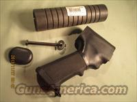 REMINGTON..870 PISTOL GRIP AND FOREND