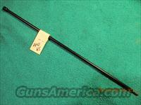 AK-47 AMD-65 CLEANING ROD