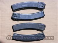 PPSH-41 / 44... 35 RD MAG,( 2 ) PACK