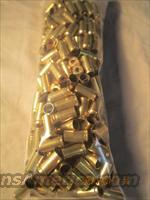 9MM WCCNATO 95 BRASS