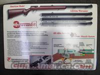 TC ORIGIONAL COUNTER MAT TC SYSTEM 1