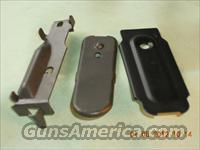 L1A1, FAL. .MAG REPLACEMENT PARTS