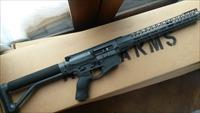 Ambi AR 10 308 Win A06 Arms