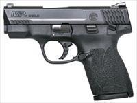 S&W M&P SHIELD MODEL 180022 45 ACP COMPACT PISTOL