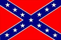 SOUTHERN REBEL FLAG