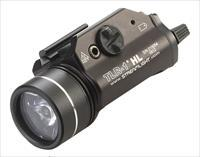 STREAMLIGHT TLR-1 HL TACTICAL RAIL MOUNTED 800 LUM. LIGHT