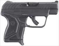 RUGER MODEL 3750 LCP II 380ACP SUBCOMPACT PISTOL