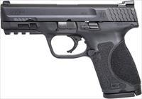 S&W M&P 2.0 COMPACT 9MM PISTOL