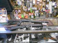 MOSSBERG 500 12GA. PRESUADER MOD 50521 WITH KICK'S STOCK