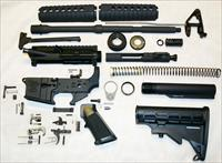 Anderson Manufacturing Complete M4 Carbine Build Kit