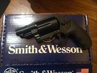 Smith & Wesson Governor 410/45lc