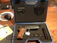 SPRINGFIELD ARMORY MILSPEC 45ACP 1911 PACKAGE