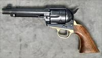 Charles Daly Classic 45 Revolver