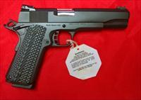 NIB Rock Island Armory 1911 9mm