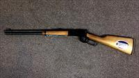 MOSSBERG 464 LEVER ACTION 30-30