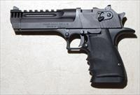 *BUY NOW* MAGNUM RESEARCH DESERT EAGLE L5 357MAG 5 INCH 9RDS