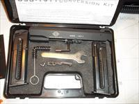 1911 .22LR Drop in Conversion Kit