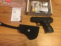 Hi Point C-9 with nylon holster 9mm pistol  Hi-Point C9 New in Box (no card fees added at Deals on Guns)