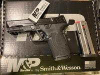 Smith & Wesson M&P Shield 9mm EZ  M 2.0 S&W 9mm shield EZ New in box (no card fees added)