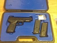 FN Five-seveN Pistol in 5.7x28 FNH Five Seven MKII 57 New in case