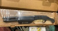 Shockwave Mossberg 590 Shockwave 12 gauge Pistol grip firearm New in Box (no card fees added)