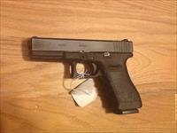 Glock 21 .45acp Gen 3 with Night Sights G21 Used in Great condition