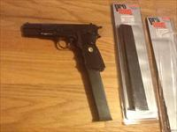 Browning Hi Power 9mm 32 round Magazines (2) by Promag Hi-Power mags Brand New