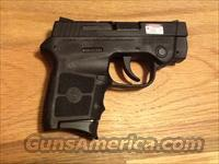 S&W Bodyguard w/Laser in .380acp New in box