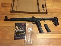 Kel-Tec Sub 2000 9mm Gen 2 uses Glock 17 magazines Sub 2000 G17  New in box (no card fees added at Deals on Guns)