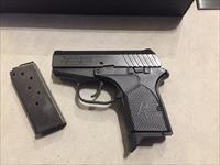 Remington RM380 .380 acp New in Box (no card fees added)