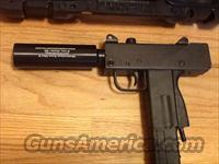 MPA 930T Defender 9mm Semi-Auto New in Box