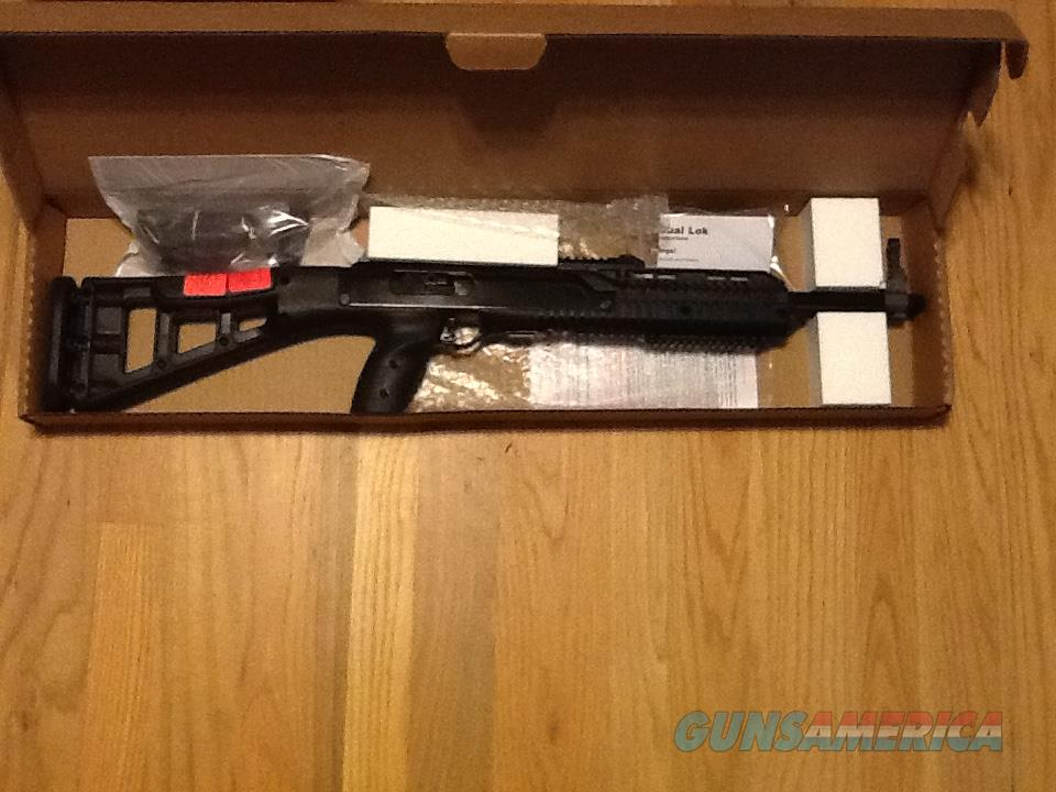 Hi Point 995 9mm Carbine 995TS Lifetime Warranty Hi Point Carbine New in box