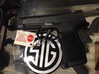 Sig P365 XL 9mm Sig Sauer P365XL  XRay3 Day/Night sights New in case (No card fees added)