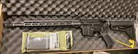 AR15 Stag Arms in 5.56NATO (223) AR-15 rifle model 15000122 AR 15 New in box (no card fees added)