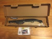 Mossberg 590 20 gauge Shockwave Raptor grip New in Box (No credit card fees added at Deals on Guns)