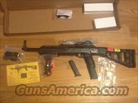 Hi Point 995 9mm Carbine  995TSFG New in box