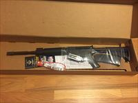 AR15 in 5.56NATO (.223) M4 by ATI  Omni Hybrid Maxx  AR-15 New in box. (No card fees added )