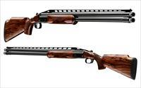 BLASER SUPERSPORT 12 GA 32