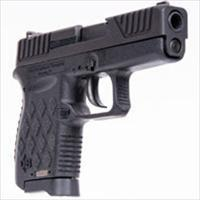 Diamondback DB9 9MM POLY BLACK