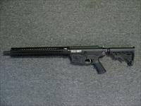 "CSC ARMS ""HEAD SHOT"" .308 AR10 16"" barrel"