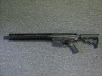 "CSC ARMS .308 AR10 16"" barrel"