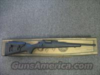 AAC/Remington 300Blackout model7