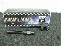 Adams Arms RetroFit Gas Piston Kit Carbine Length.