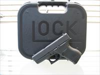 Glock 43 9mm. Free Shipping. OTD Price $450.00