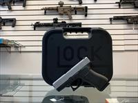 Brand New Glock 43X 9mm. $449.00