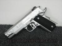 "CSC ARMS 1911 ""diamond Mini"" Commander 45acp"