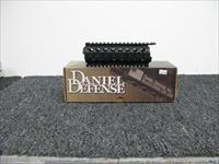 Daniel Defense EZ 7.0 Carbine drop in rail.