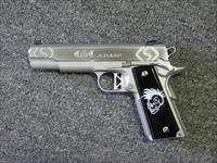 "CSC ARMS ""Warrior Series"" 1911 .45acp"