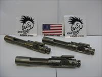 CSC ARMS Nickel Boron Bolt carrier 5.56/.223 and 300 Blackout M16-AR15