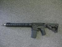 "CSC ARMS ""Elite Model""  5.56/.223  16"""